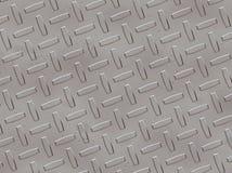 тонколистовая сталь Стоковое фото RF