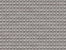 тонколистовая сталь Стоковая Фотография RF