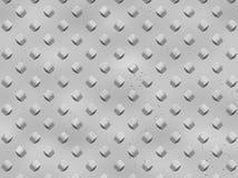 тонколистовая сталь Стоковое Фото