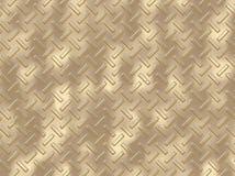 тонколистовая сталь Стоковые Фото