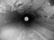 тоннель Стоковые Фото