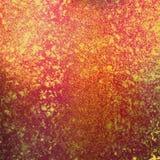 тоны абстрактной предпосылки пламенистые Стоковая Фотография
