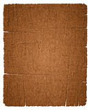 тоны текстуры предпосылки коричневые Стоковые Фотографии RF