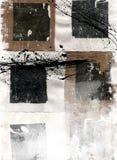 тоны med Стоковое Фото