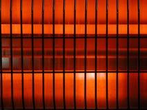 топление Стоковое Изображение RF