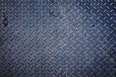 Топливозаправщик шлюпки песка Стоковая Фотография RF