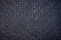 Топливозаправщик шлюпки песка Стоковое Изображение