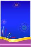торжество Стоковое Изображение RF