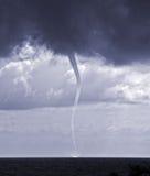 торнадо Стоковые Фотографии RF