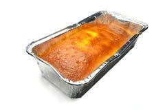 Торт булочки Стоковые Изображения