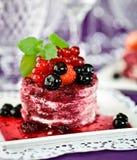 торт вкусный стоковые изображения rf