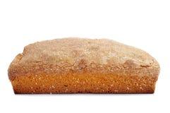 Торт губки Стоковые Изображения RF