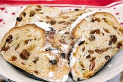 торт пасха Стоковые Изображения