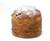 торт пасха Стоковое Изображение RF