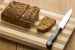 Торт пирожного Стоковая Фотография RF