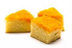 Торт ремня Foy Стоковые Фото