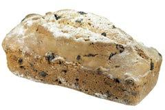 Торт с изюминкой Стоковое Изображение RF