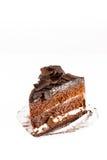 Торт черной пущи Стоковые Изображения RF