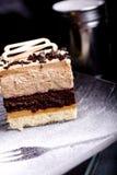 торт Стоковые Изображения
