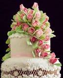 Торт Стоковые Фото