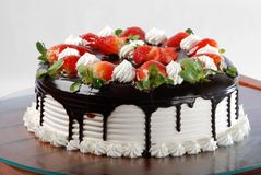 торт стоковые фотографии rf