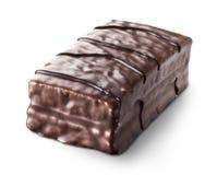 Торт Cccoa Стоковая Фотография RF