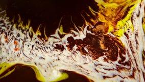 Торт Esterhazy мусса кашевар стоковые фото