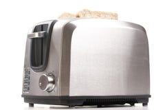 тостер Стоковые Изображения