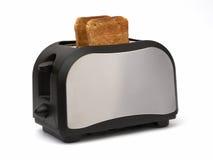 тостер Стоковая Фотография RF
