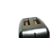 тостер стоковое фото rf