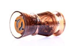 Точильщик черного перца Стоковые Фото