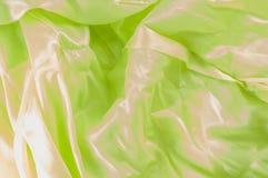 точная открытая ткань Стоковое Изображение