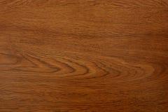 Точная старая текстура зерна древесины дуба Стоковая Фотография
