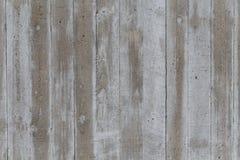 точная текстура бетонной стены Стоковые Изображения RF