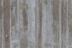 точная текстура бетонной стены Стоковые Изображения