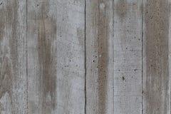 точная текстура бетонной стены Стоковое Изображение