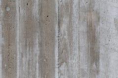 точная текстура бетонной стены Стоковое Фото