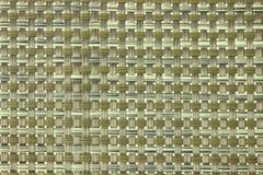 Точная текстура корабля которая сделала от пластмассы Стоковое Фото