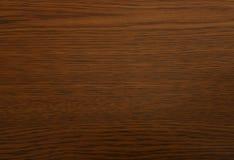 Точная текстура woodgrain дуба стоковая фотография rf