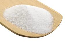точное соль Стоковое Изображение RF