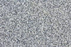 Точный серый мрамор Стоковые Изображения RF