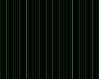 Толстые и тонкие вертикальные линии бесплатная иллюстрация