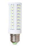 Только энергосберегающий Водить-светильник стоковая фотография rf