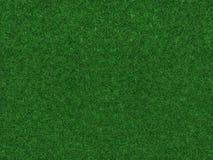 трава поля бесплатная иллюстрация