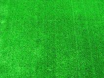 трава предпосылки превосходная Стоковые Фотографии RF