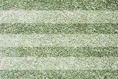 трава предпосылки Стоковые Фотографии RF