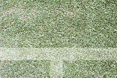 трава предпосылки Стоковая Фотография