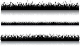 трава предпосылки бесплатная иллюстрация
