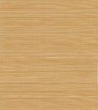 трава ткани Стоковые Изображения RF