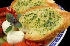 трава хлеба Стоковые Фотографии RF